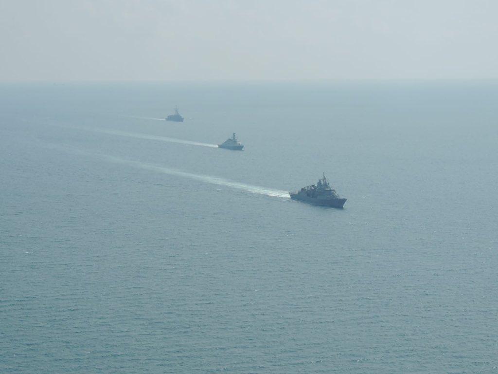 ewtfplzwaaazgzs - naval post- naval news and information