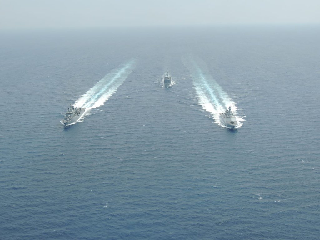 ewtfu94xsaemuf5 - naval post- naval news and information