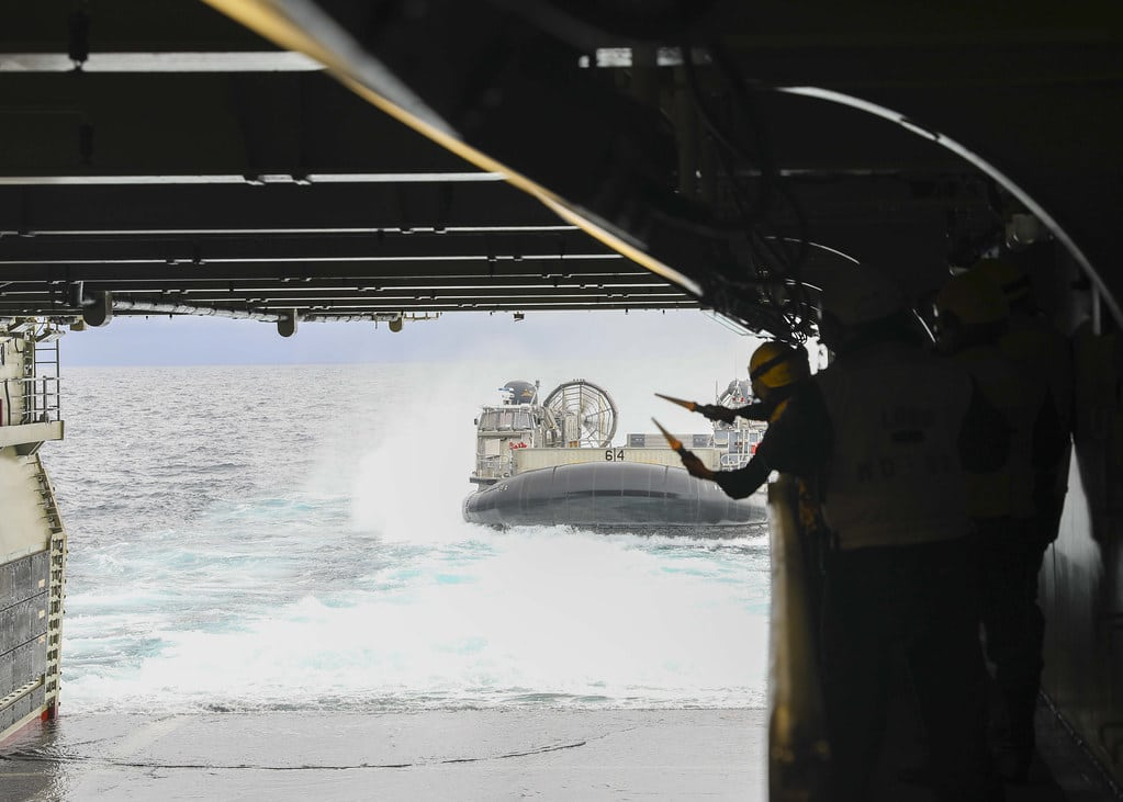 swatt 1 - naval post- naval news and information