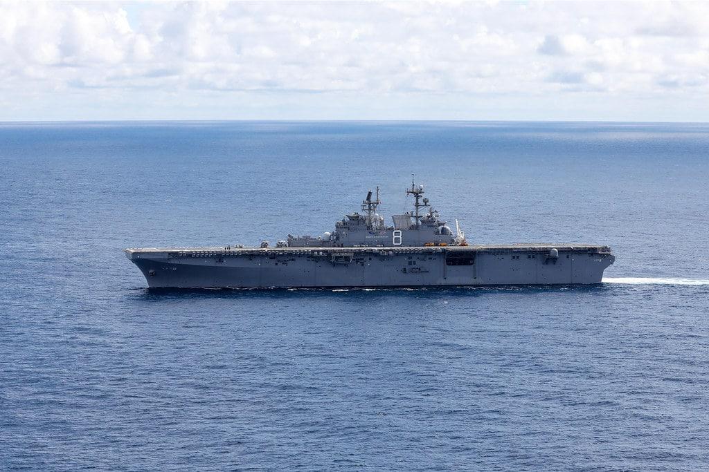 swatt 2 - naval post- naval news and information