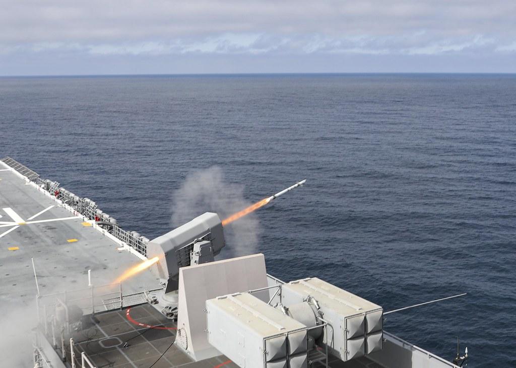 swatt 6 - naval post- naval news and information