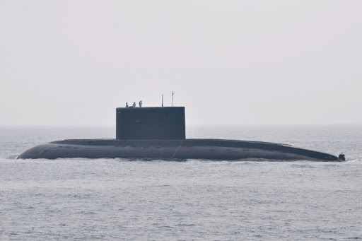 unnamed - naval post- naval news and information