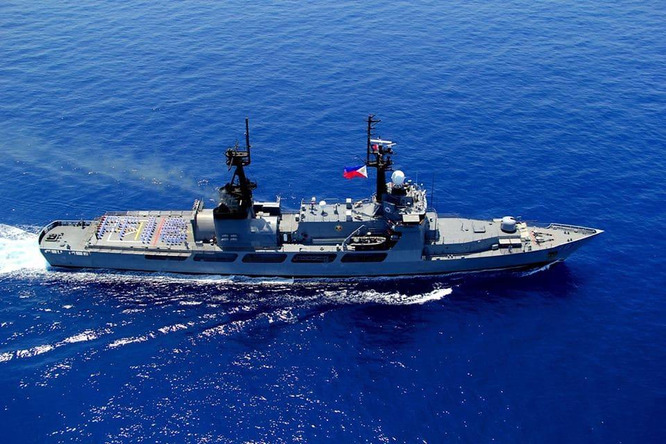 15160787290 a8e2e2e870 b - naval post- naval news and information