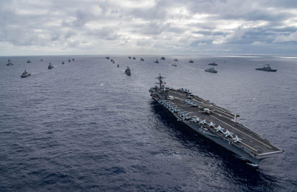 180726 n mt837 2267 - naval post- naval news and information