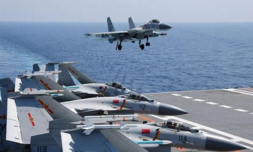 757e4ce3 28a9 4d84 a8f3 4a1f6b844902 - naval post- naval news and information