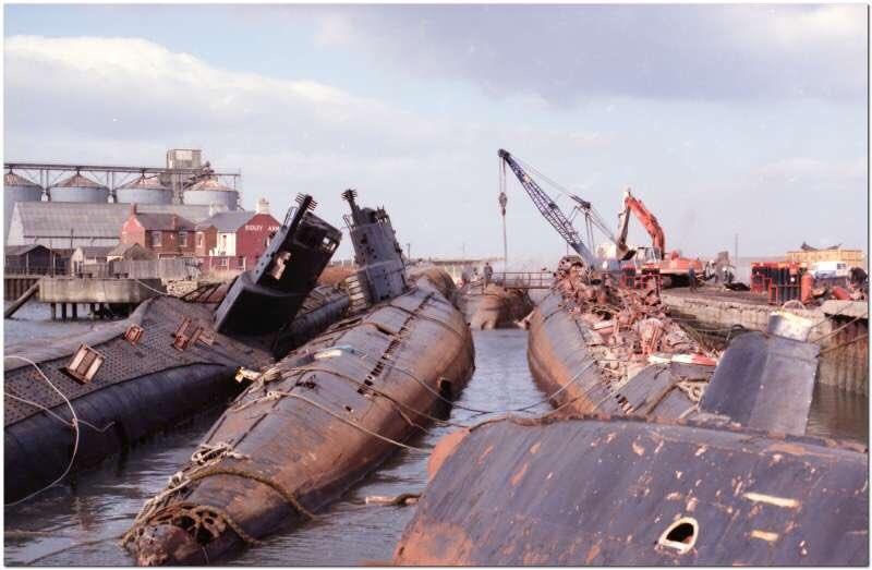 exvkb zu0aygrkh - naval post- naval news and information