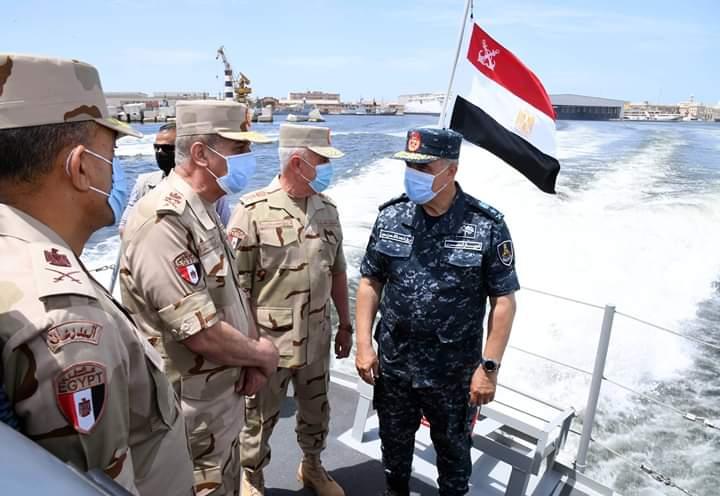 ex jkizwkaerhif - naval post- naval news and information