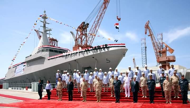 ex jkuiwoaagi3i - naval post- naval news and information