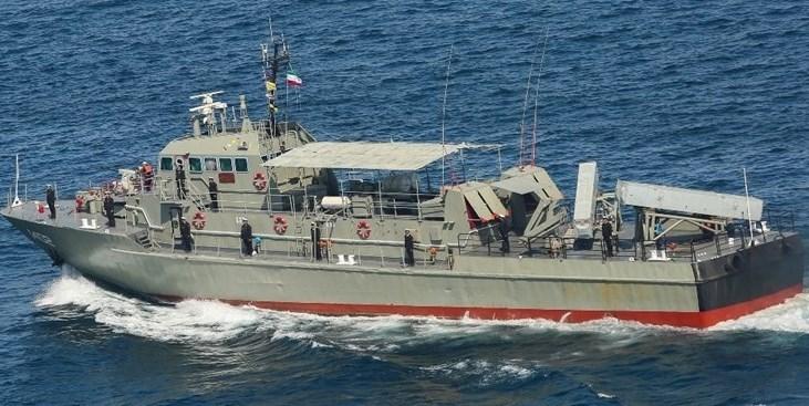 exspwdiwoae0zs9 - naval post