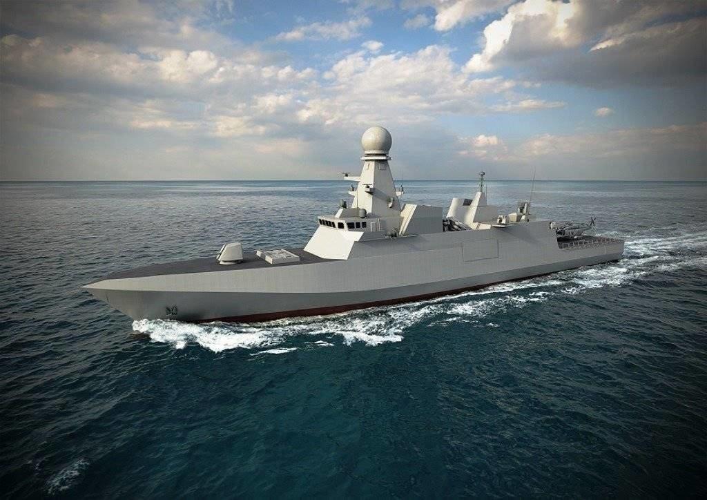 exvl8c8xkaexqto - naval post- naval news and information