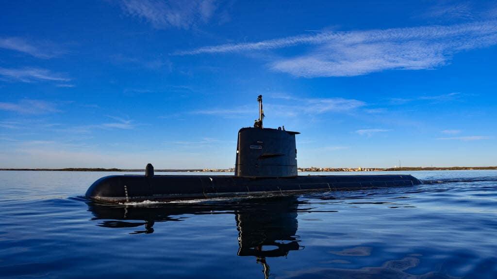 gtd4 - naval post- naval news and information