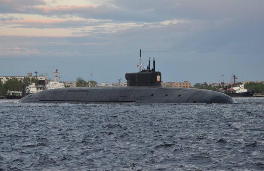 knyaz2 - naval post