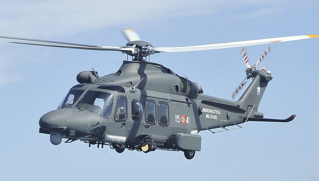 aw139 italian - naval post- naval news and information