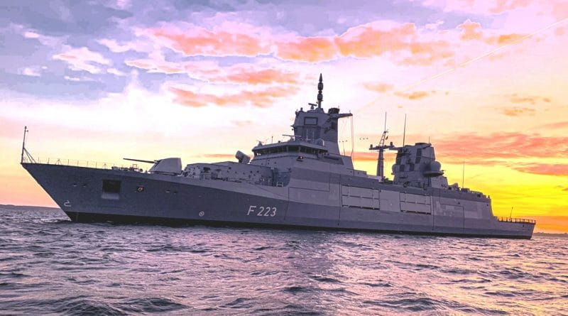 atlas elektonik f125 800x445 1 - naval post- naval news and information