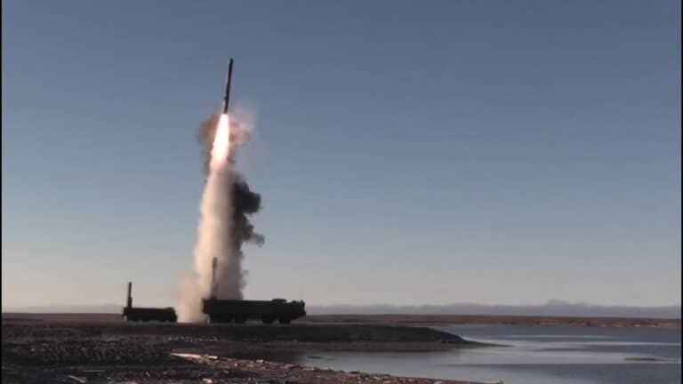 Egypt seeks to procure Russian Bastion-P Coastal Missile System