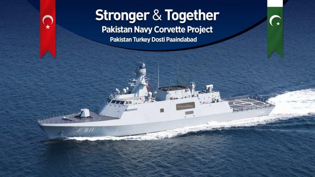 c nhwogw0aaylxh 1024x576 1 - naval post- naval news and information
