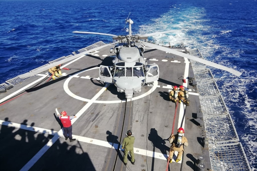 img 20190926 wa0047 - naval post- naval news and information