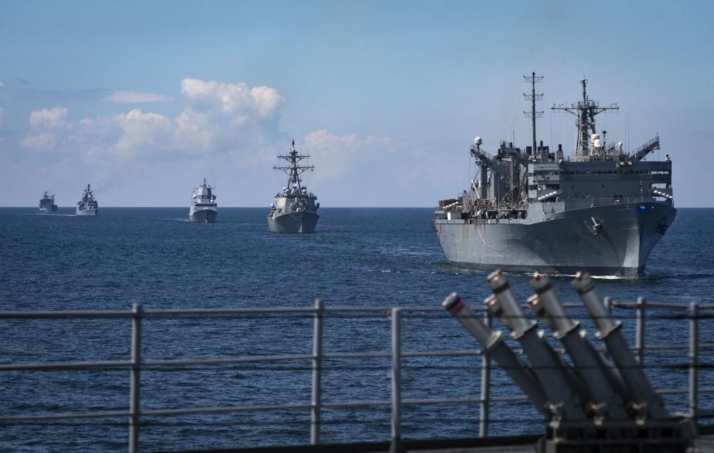 e5db311e 030c 425f a745 cb95e1725352 - naval post- naval news and information