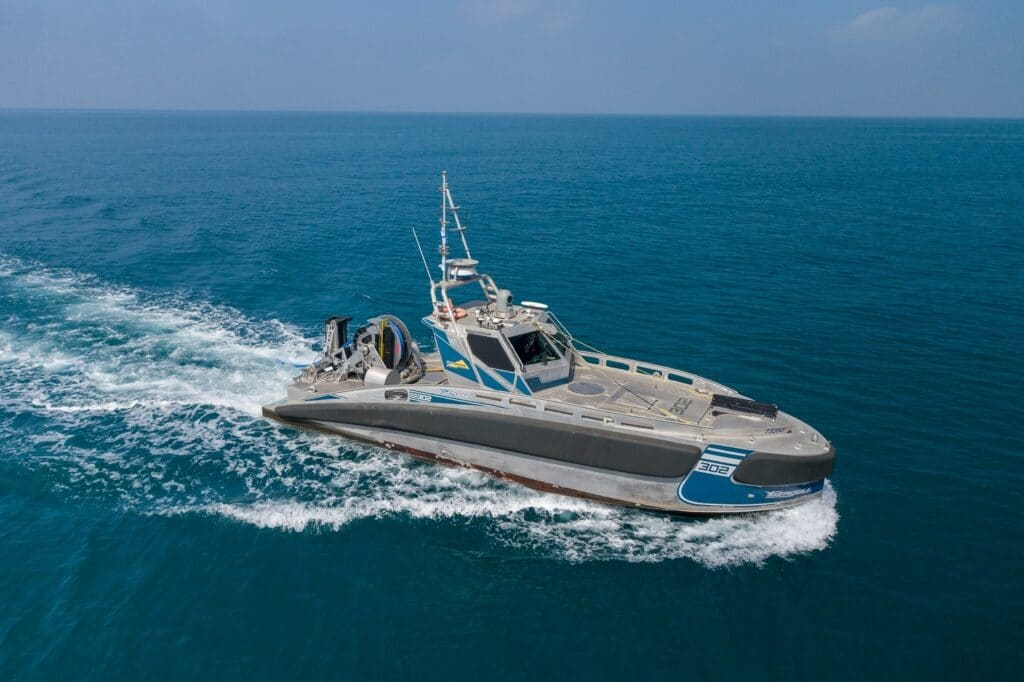 seagull elbit - naval post- naval news and information