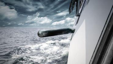 slwt topp - naval post