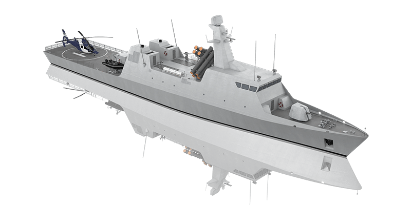 themistoclescorvette1 - naval post- naval news and information