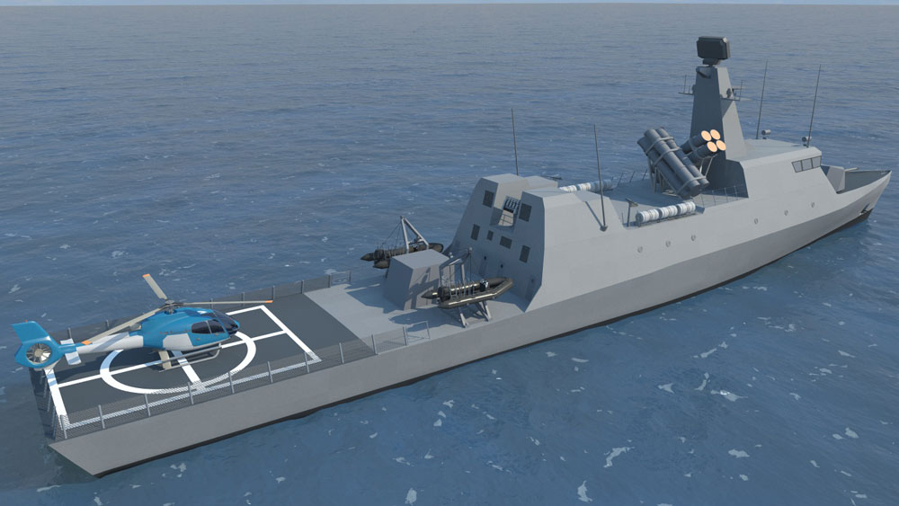 themistoclescorvette2 - naval post- naval news and information