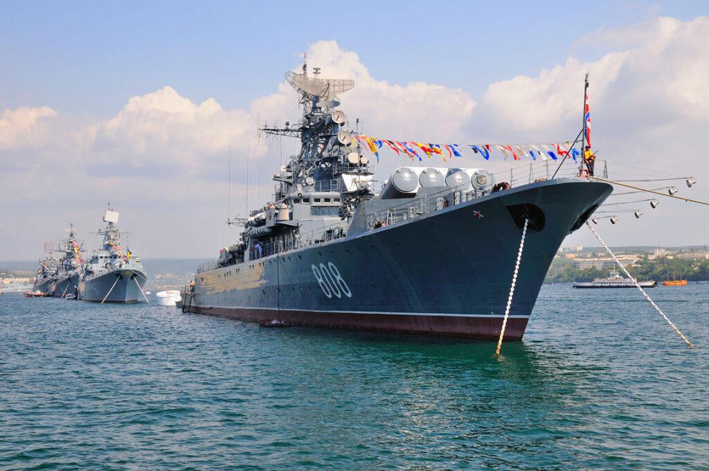 ed1x11uwoaikhbg - naval post- naval news and information