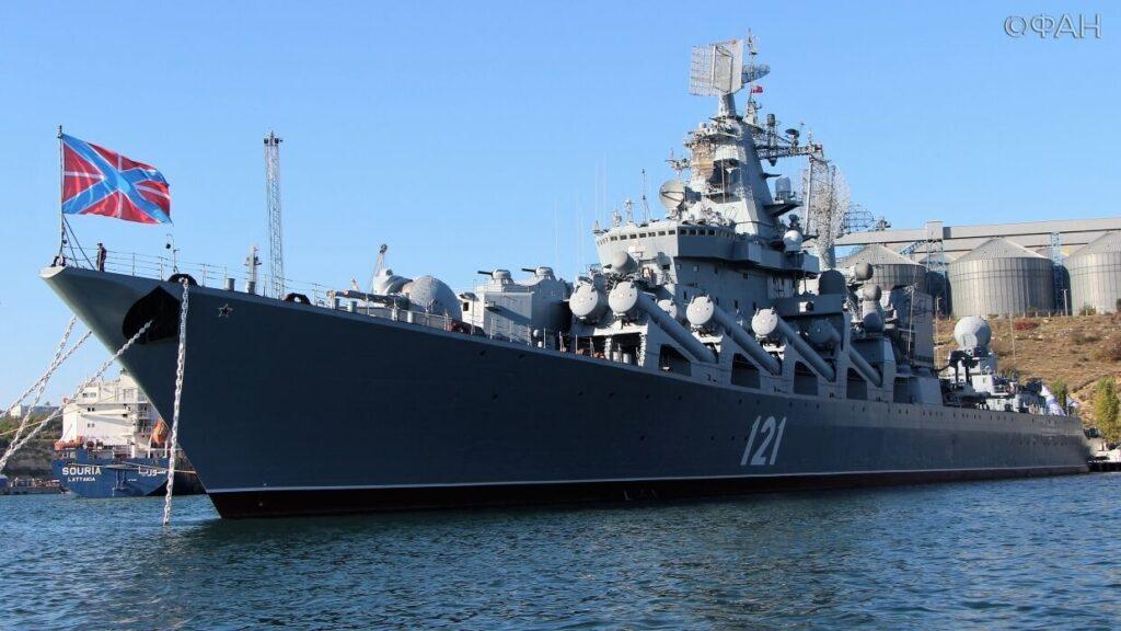ed1x12bwaaar 8h - naval post- naval news and information