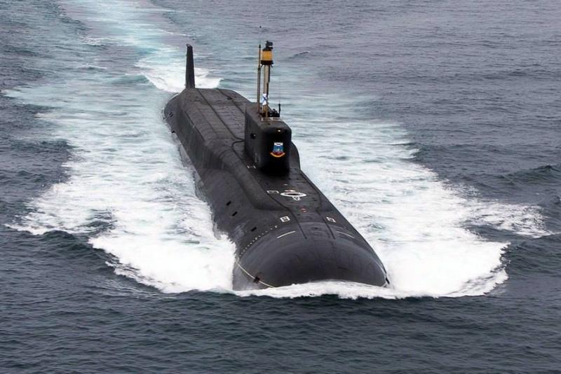 ed1x12sxyaejo29 - naval post- naval news and information