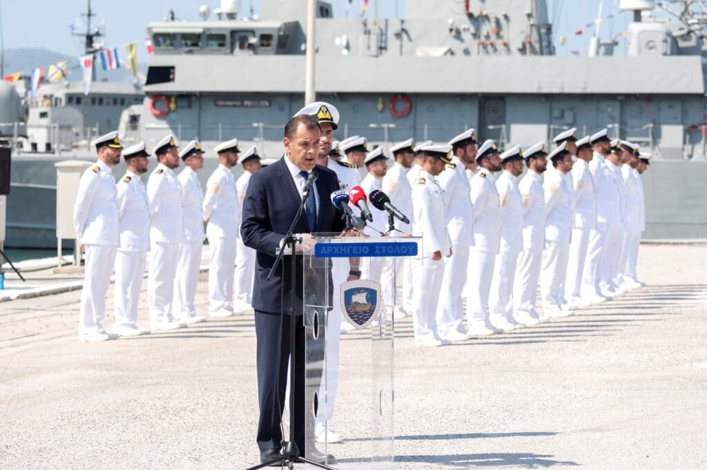 f3 - naval post- naval news and information