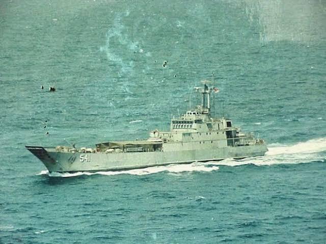 img 20200715 wa0004 - naval post- naval news and information