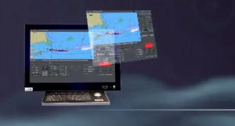 stm ecdis 1 - naval post- naval news and information