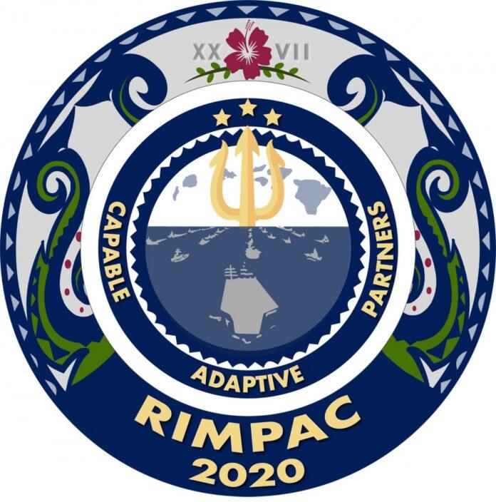 RIMPAC