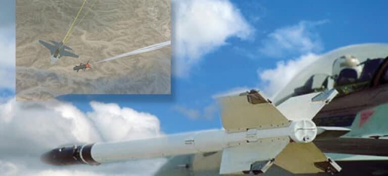 Elbit to provide EHUD combat training systems to a navy of South Asia
