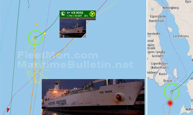 eil0 3yuwaqezjt - naval post- naval news and information