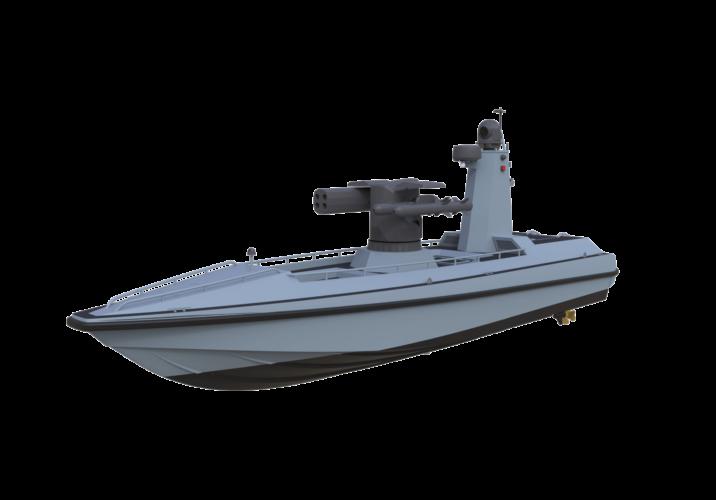 11b8d422 50e3 48ff a0f4 b20417484e68 e1603871411756 - naval post- naval news and information