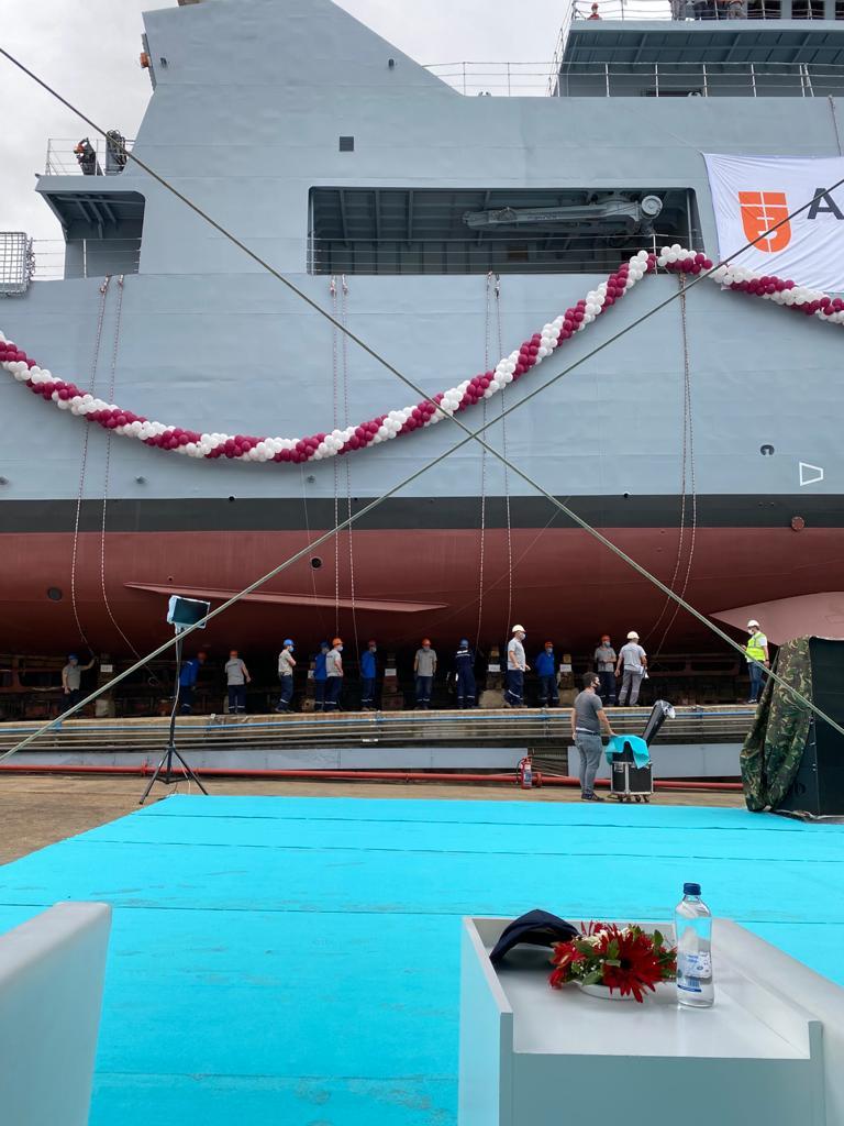 ejzllmlxsaa2rkj - naval post- naval news and information