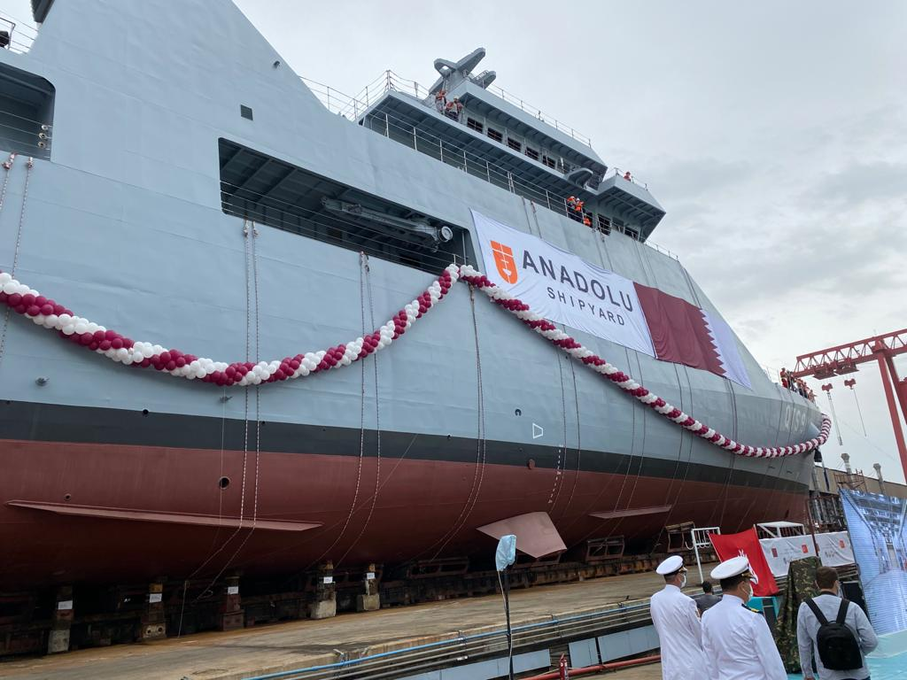ejzllztwsamtdtz - naval post- naval news and information
