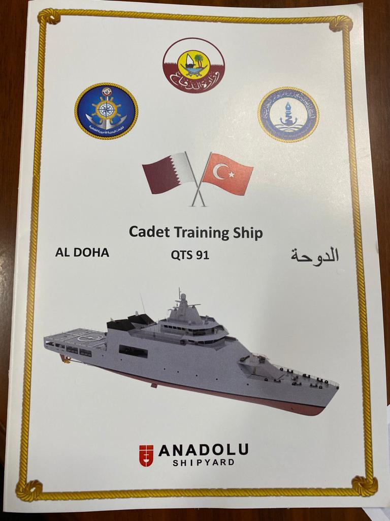 ejzlmhpx0ae v4a - naval post- naval news and information