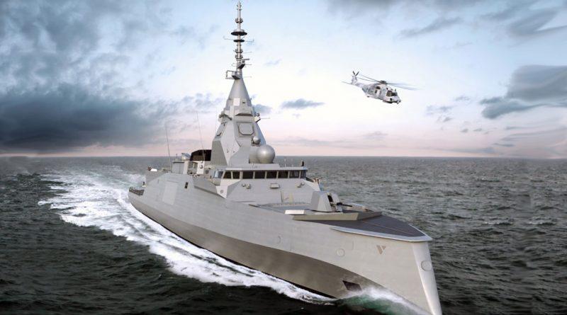fdi 01 horizontal 1 800x445 1 - naval post- naval news and information