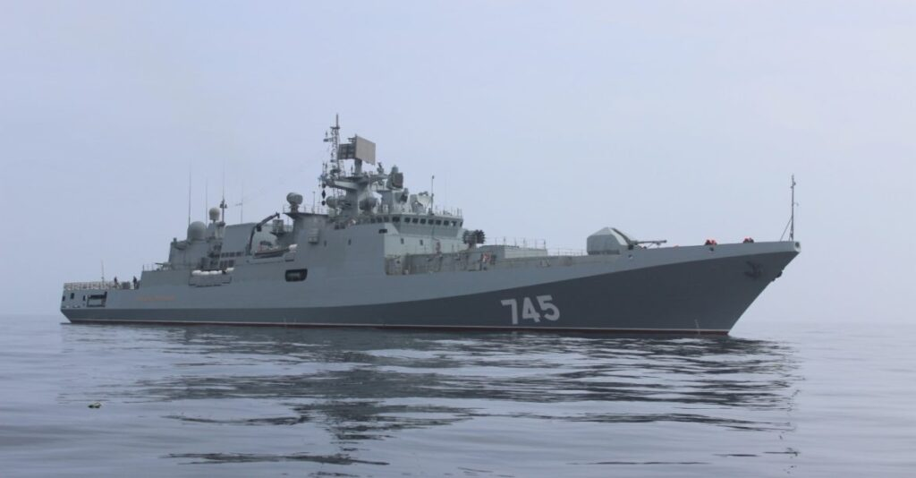 russia admiral grigorovich frigate small 1170x610 1 - naval post- naval news and information