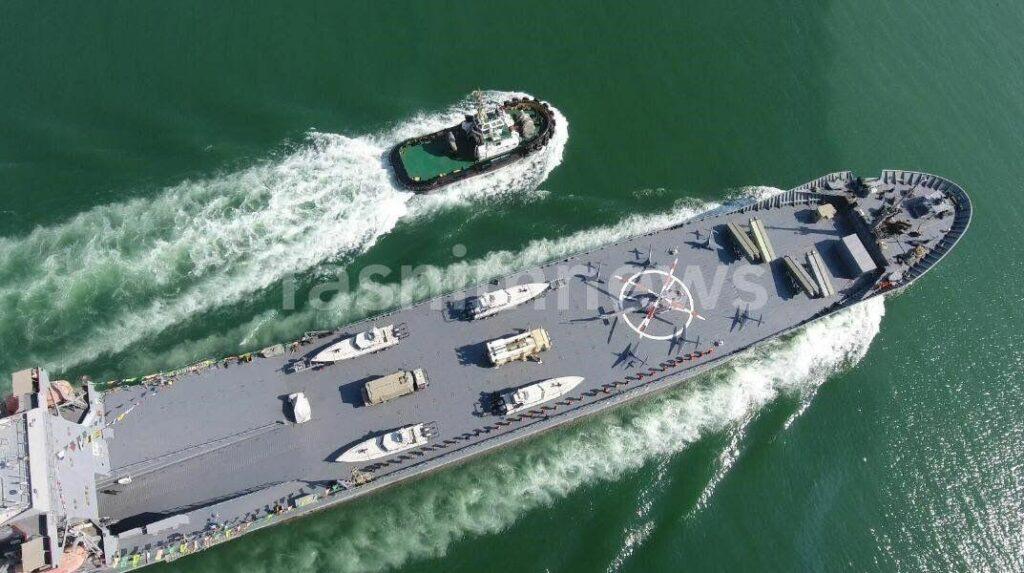 125891536 380189330074431 8145988319952294549 n - naval post- naval news and information