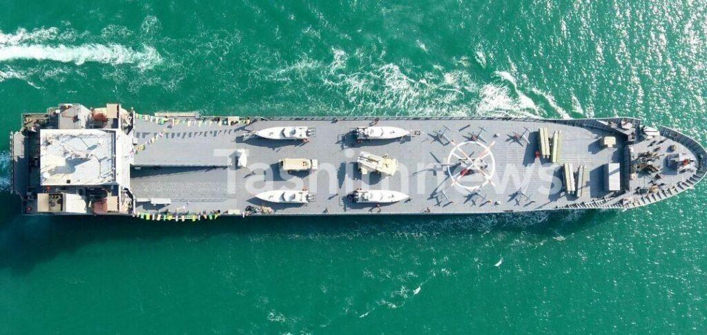 126148759 3808444405833684 2923538813049545229 n - naval post- naval news and information