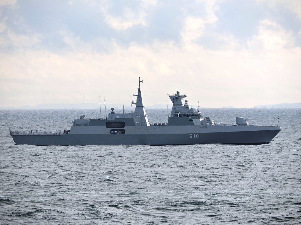 1024px algerian meko - naval post- naval news and information