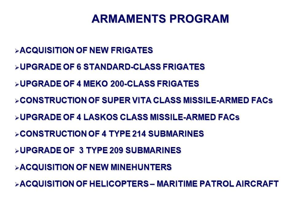 figure1 - naval post