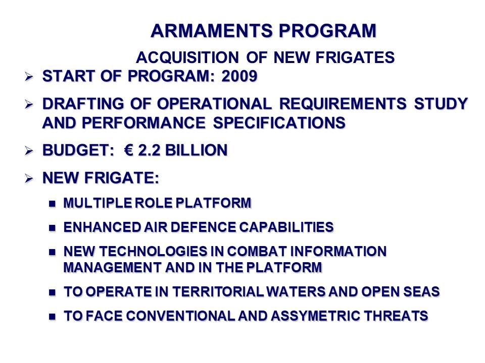 figure2 - naval post