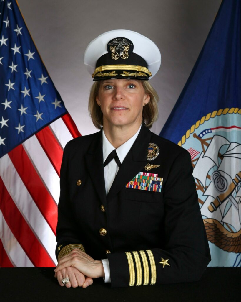 capt bauerschmidt new 1638x2048 1 - naval post- naval news and information