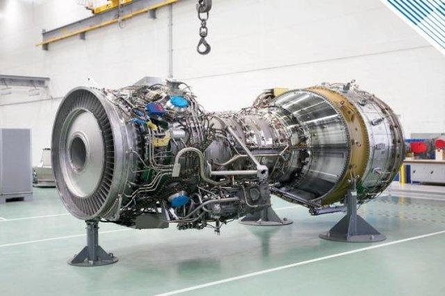 Rolls Royce to supply gas turbines for Korean FFX batch III programme