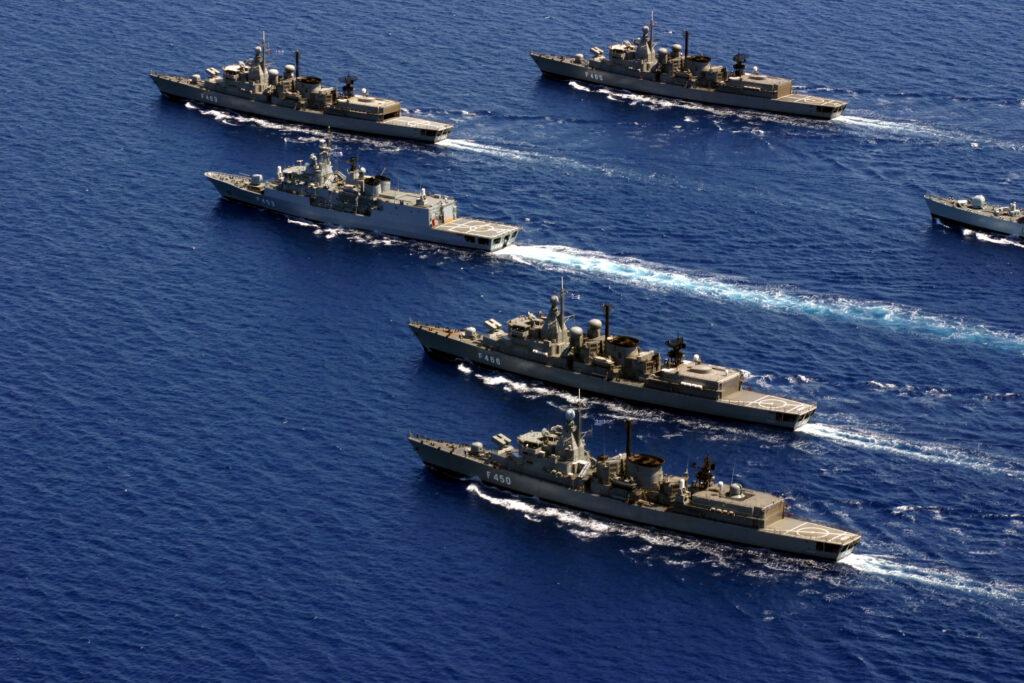 niriis2005chngs - naval post