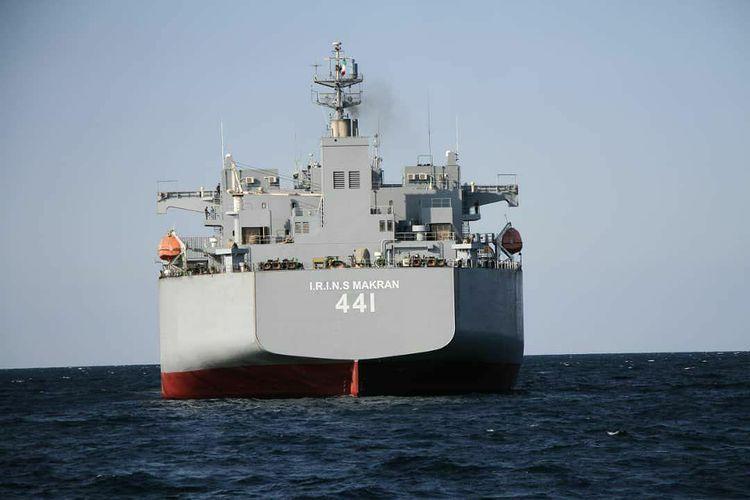 137346636 174169964453543 4663608105649451941 n - naval post- naval news and information
